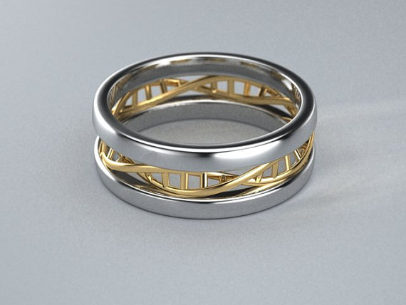 w y w two tone gold DNA ring.jpg