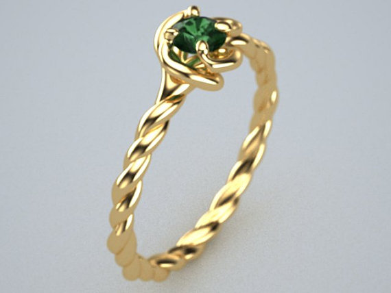 tsavorite yellow gold.jpg