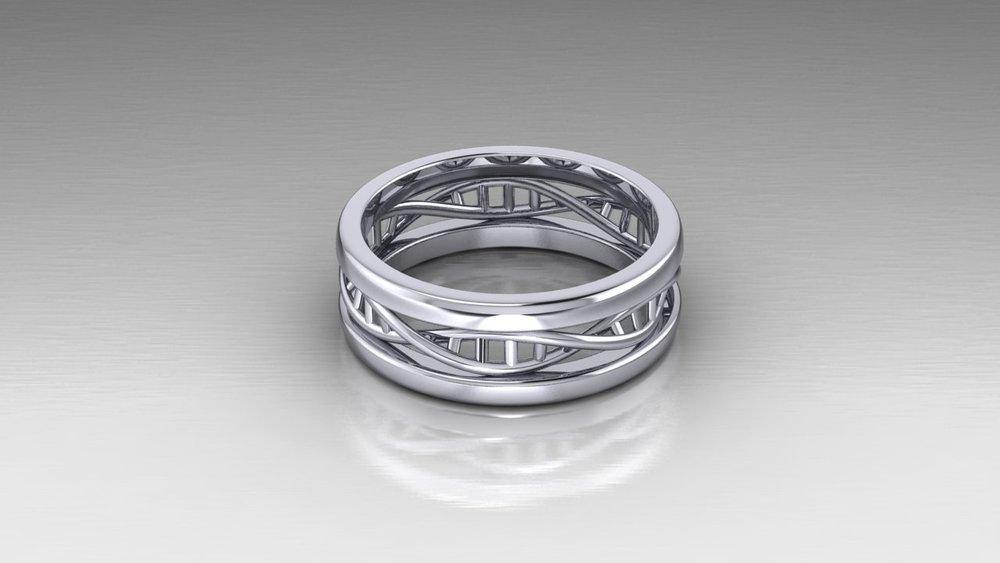 DNA ring w1.jpg