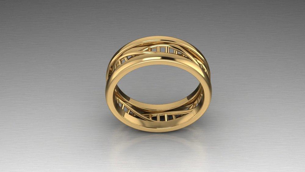 DNA ring y3.jpg