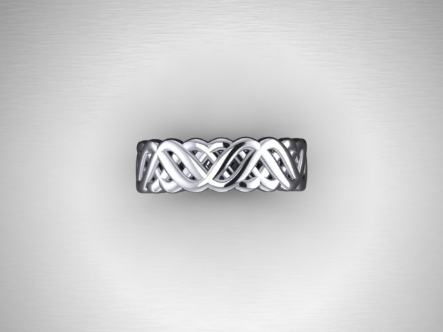 Braided band.jpg
