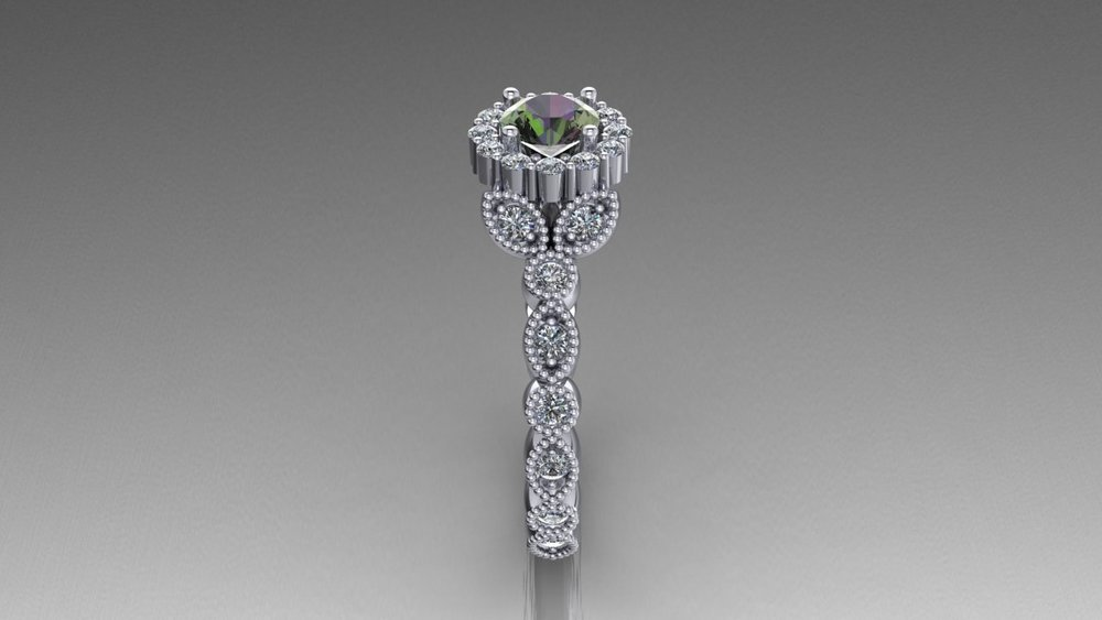 Art Deco halo ring MT.jpg