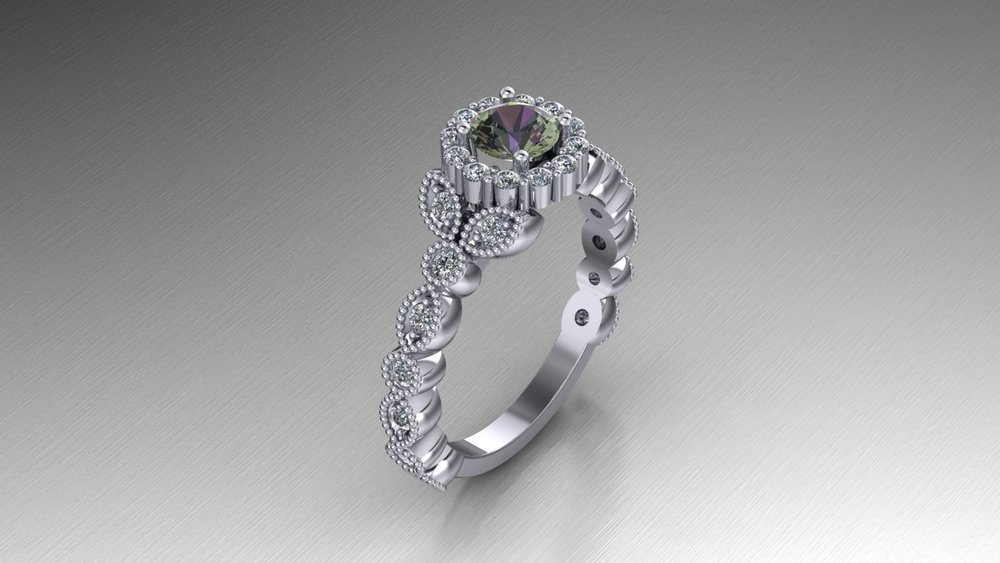 Art Deco halo ring MT1.jpg