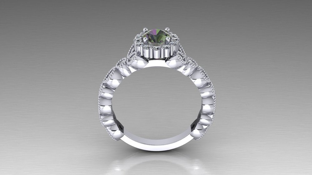 Art Deco halo ring MT2.jpg