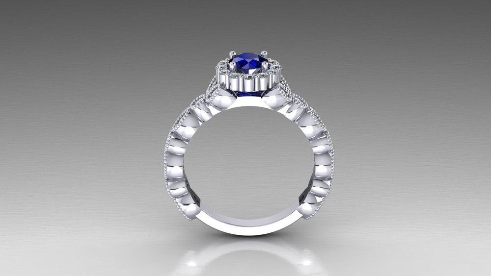 Art Deco halo ring Sapphire1.jpg