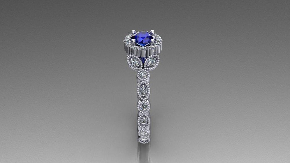 Art Deco halo ring Sapphire3.jpg