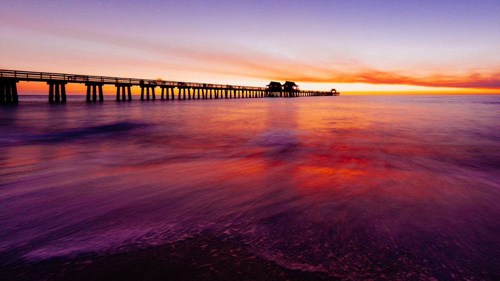 20101229_Naples_Pier_Sunset_0164-Edit.jpg