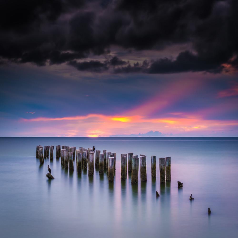20150926-Naples_Beach_Sunset-08978-Edit.jpg