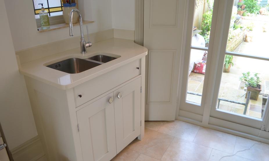 kitchens01.jpg