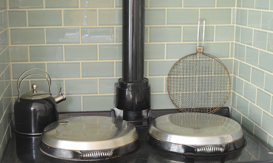 kitchens05.jpg