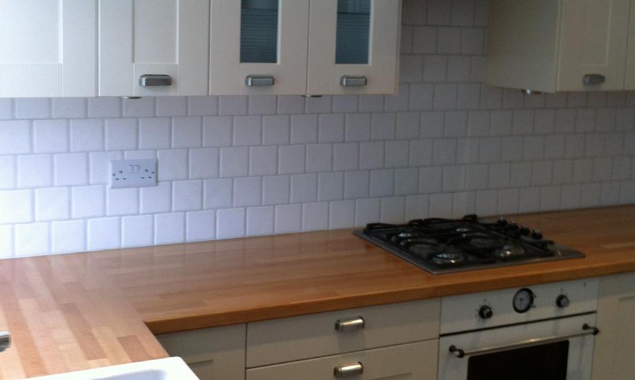 kitchens10.jpg