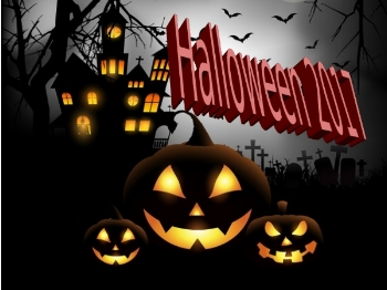 MPIR-Halloween2017-image.jpg