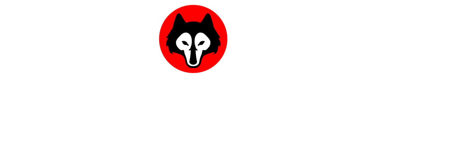 Wolves Martial Arts