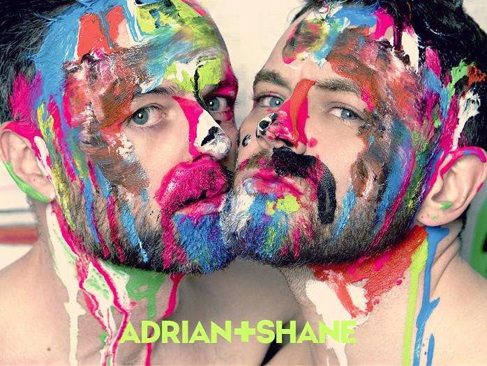 Adrian+Shane_home.jpg
