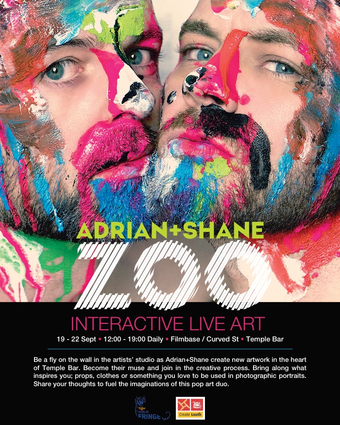 Adrian+Shane ZOO flyer website 01.jpg