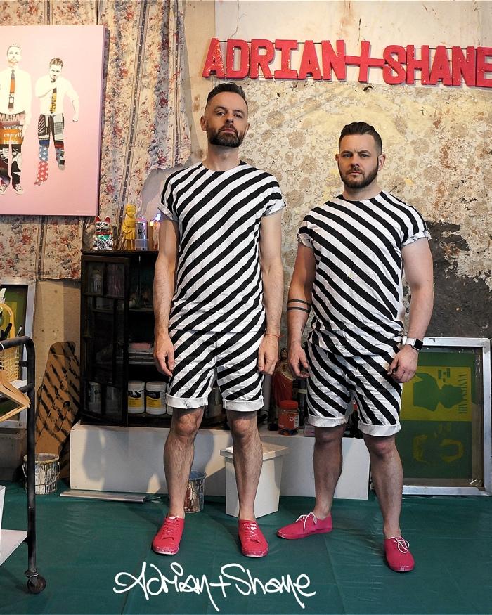 Adrian+Shane ZOO 2016 03.jpg