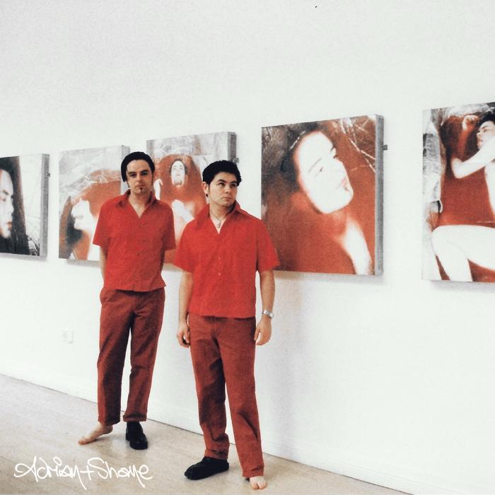 Adrian+Shane Sensation 1999 03a.jpg