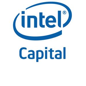 intel_capital.jpg