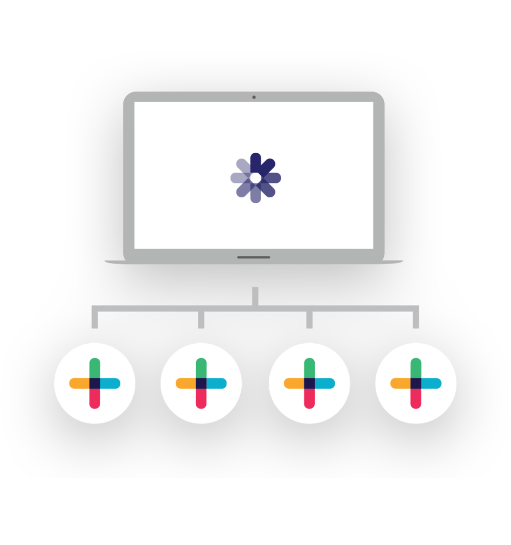 monitor-icon.png