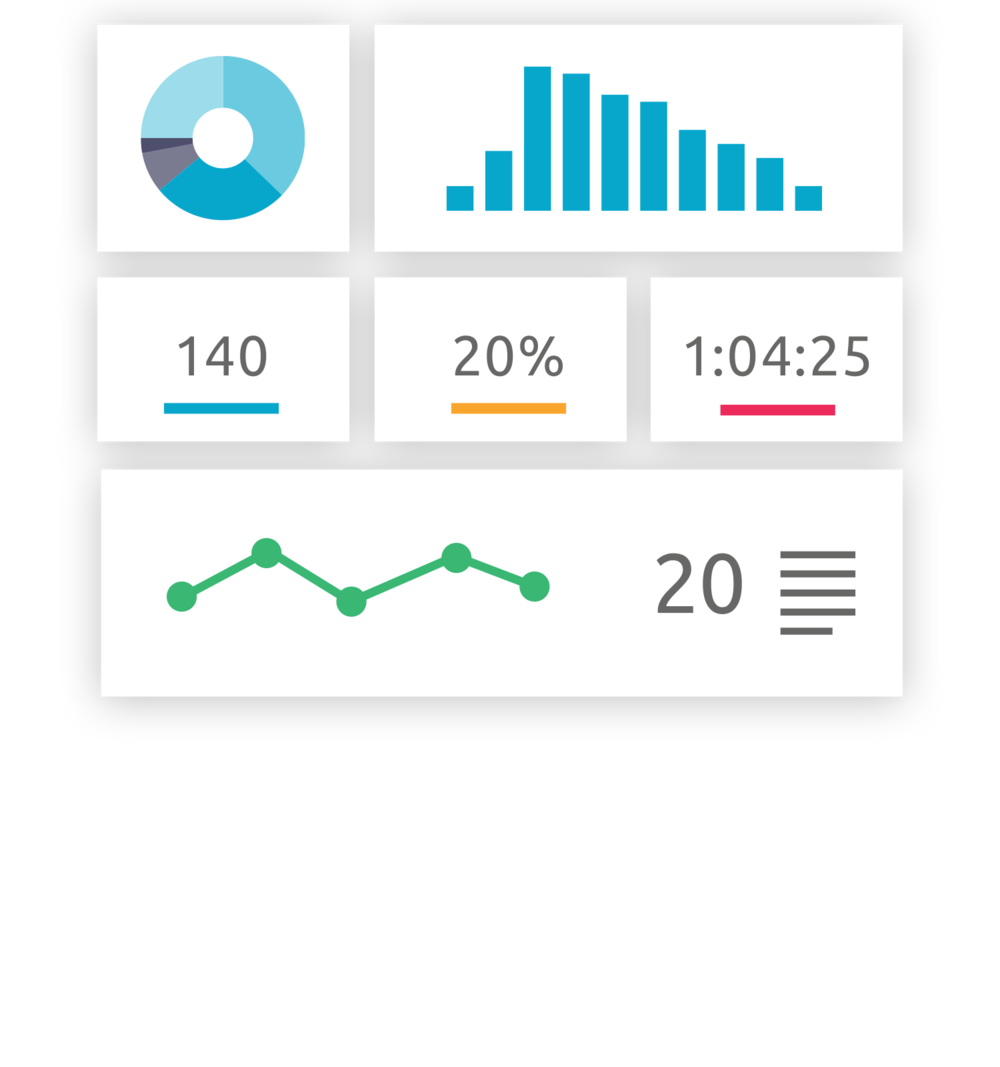dashboard-icon.png