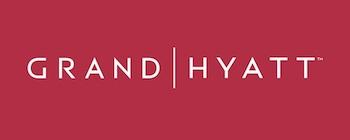 Grand Hyatt Wireless Charging