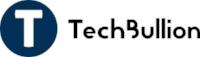techbullion.jpg