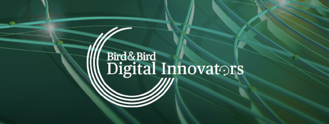 digitalinnovate.png
