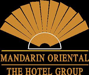 Mandarin_Oriental-logo-8150896EED-seeklogo.com.png