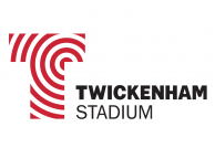 twickenham_stadium_logo.png