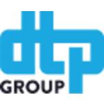 dtp logo.png