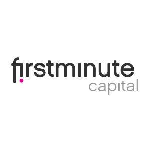 First_Minute.jpg