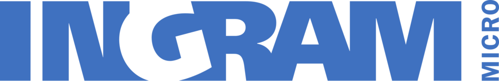 Ingram_Micro_logo_new.png