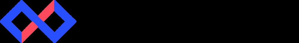 losant-logo-horiz-01-03.png