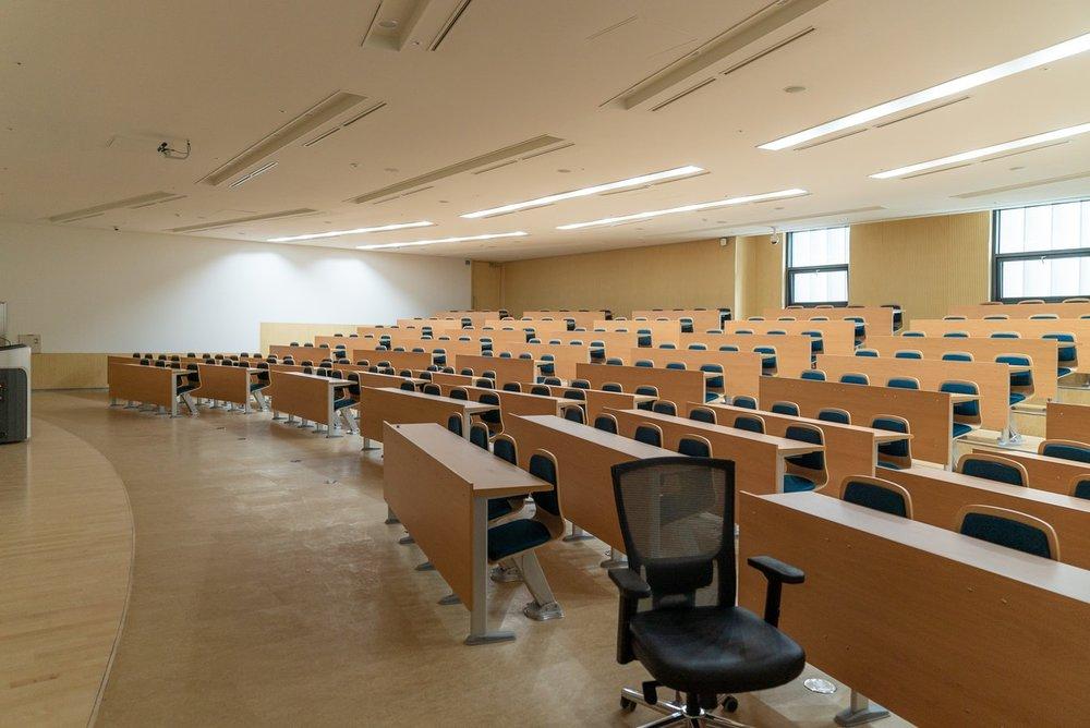 lecture halls.jpeg