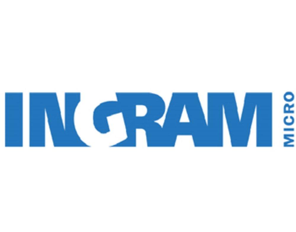 1-ingram-micro-logo-webjpg.jpg