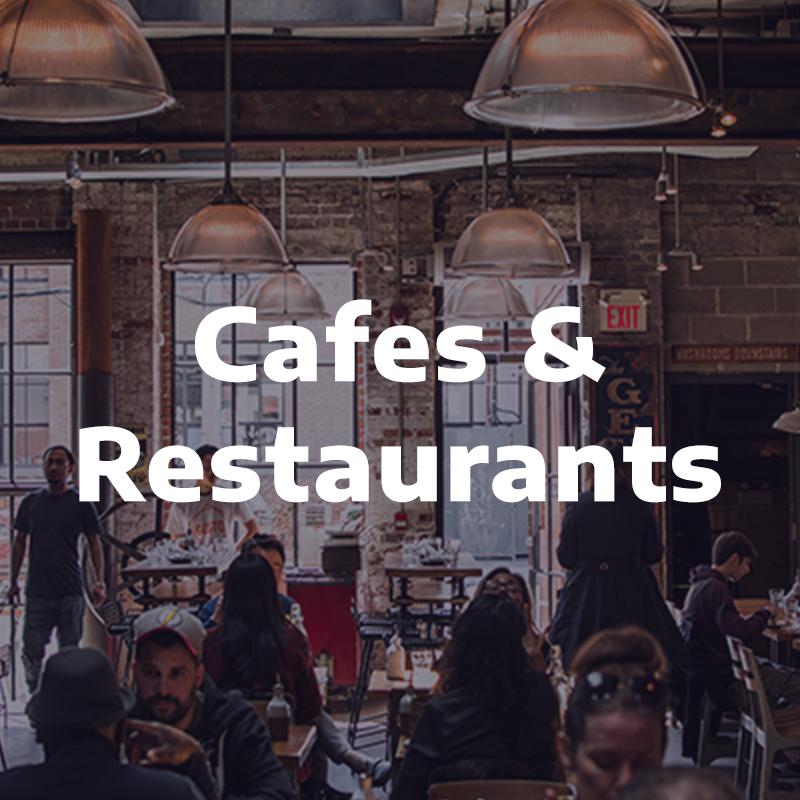 cafes_and_restaurants@2x.jpg