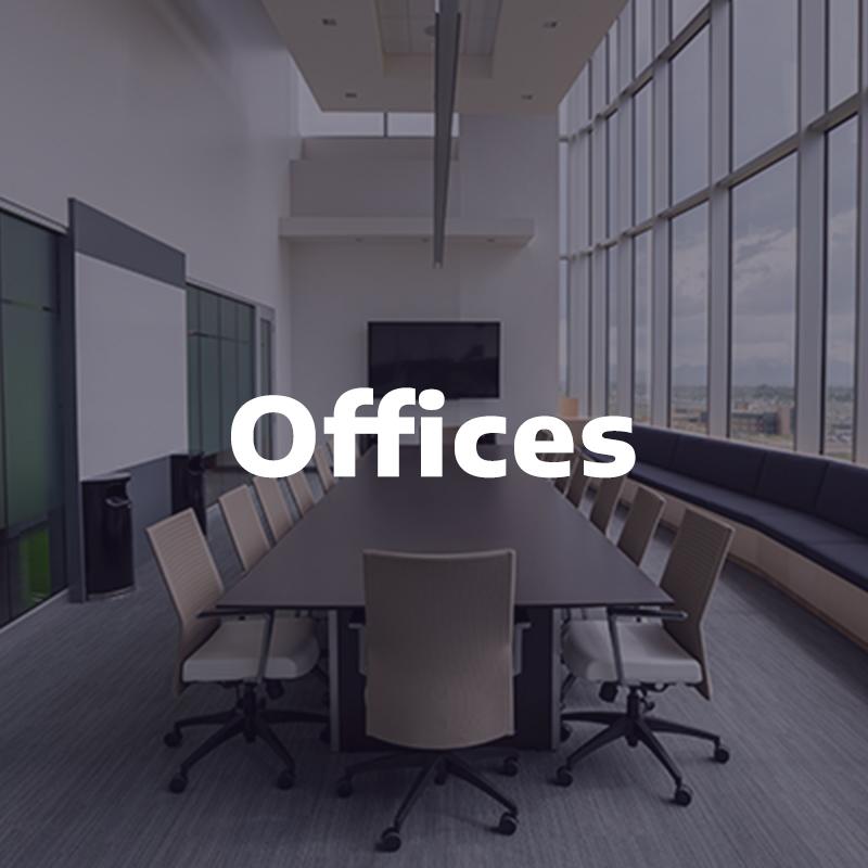 offices@2x.jpg