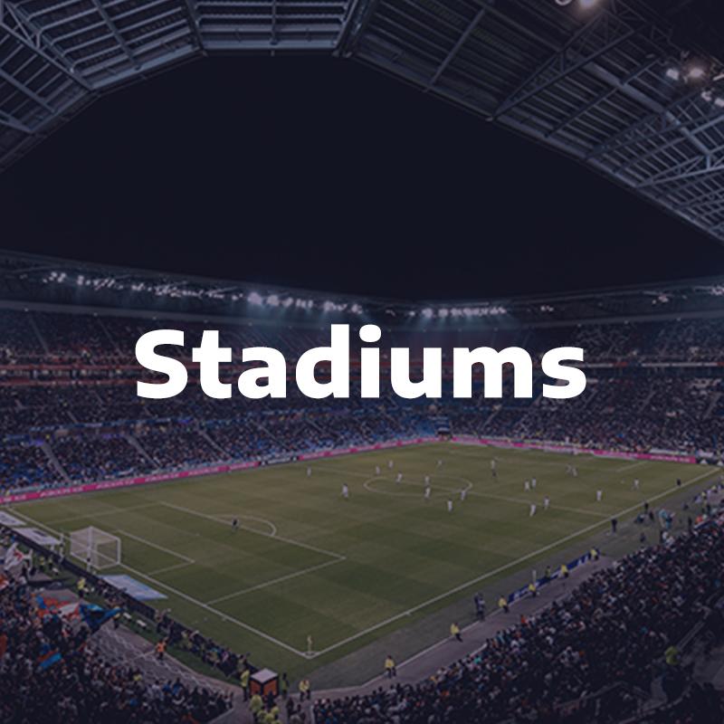 stadiums@2x.jpg