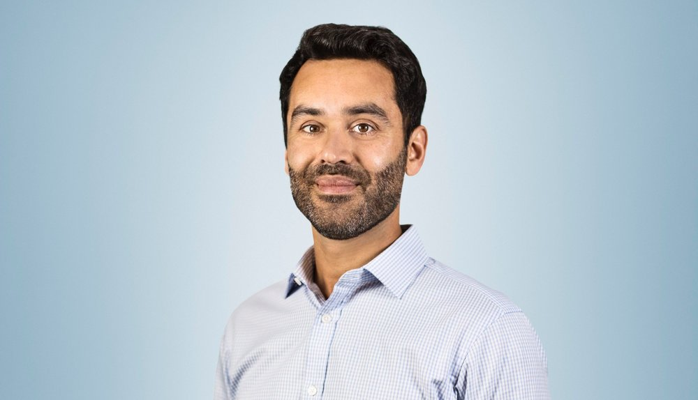 Nadeem Sheikh, Vice President Autonomous Vehicle Programs at Lyft joins Chargifi as strategic advisor.