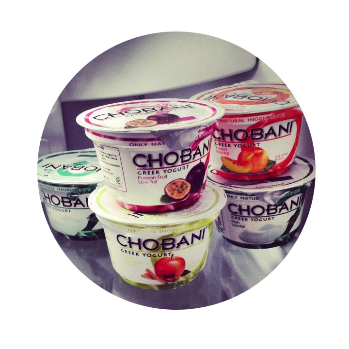 chobani marketing strategy.jpg