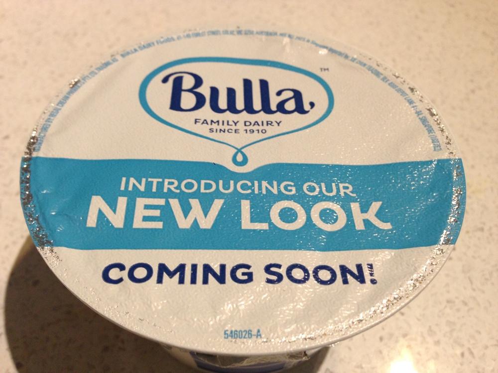 bulla rebranding.JPG