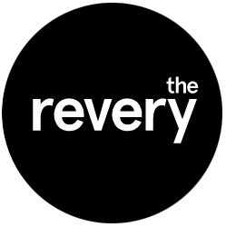 Marketing Agency | Brand Strategy | Content Marketing | The Revery