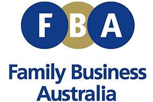 Family Business Australia