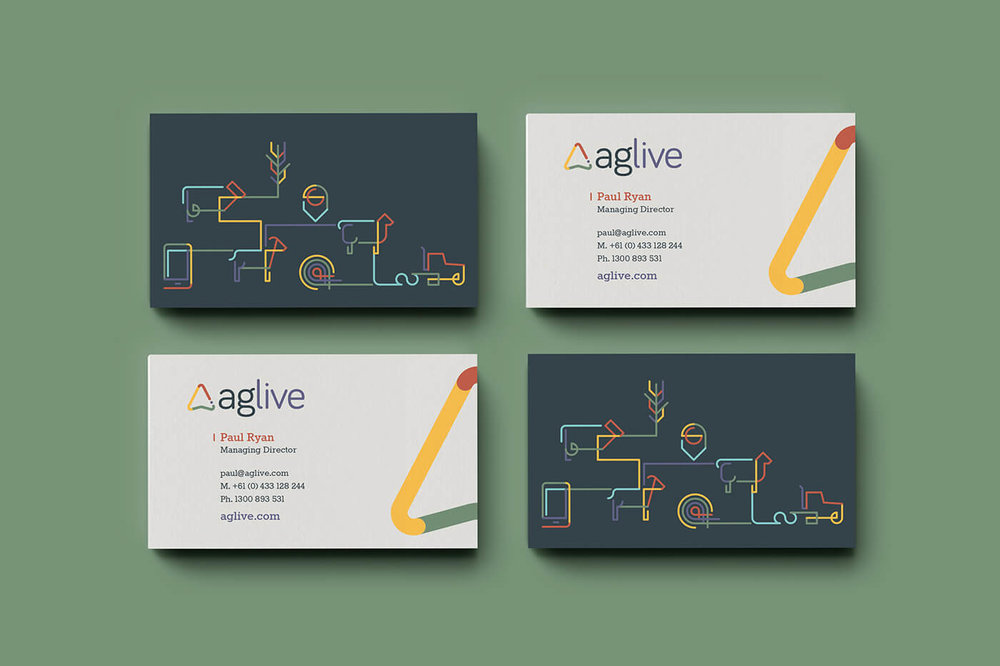 "Aglive<strong>Brand positioning, UX and website</strong><a href=""/case-studies/aglive-brand-positioning"">Read the case study →</a>"