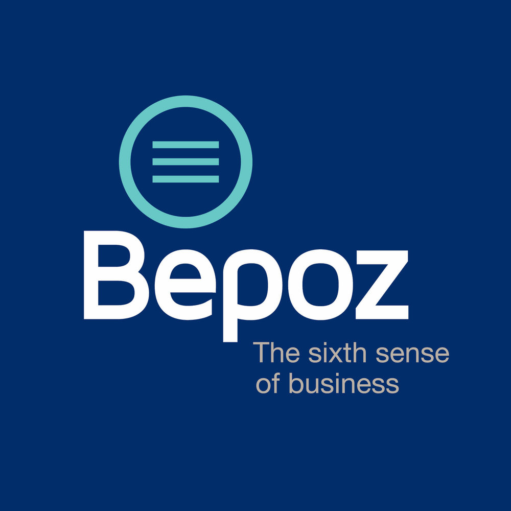 "Bepoz<strong>Brand positioning, visual identity and sales material</strong><a href=""/case-studies/bepoz-brand-positioning-visual-identity-and-sales-content"">Read the case study →</a>"