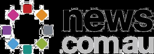 Logo-newscomau.png