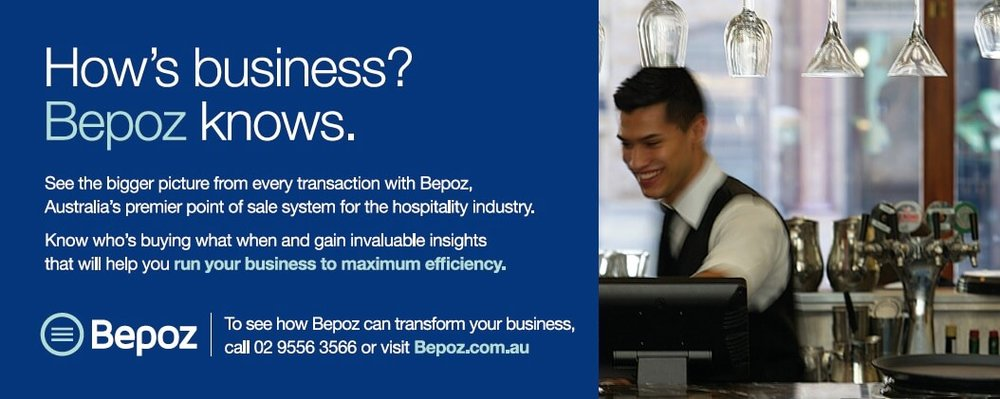 "Bepoz<strong>Awareness campaign</strong><a href=""/case-studies/bepoz-brand-positioning-visual-identity-and-sales-content"">Read the case study →</a>"