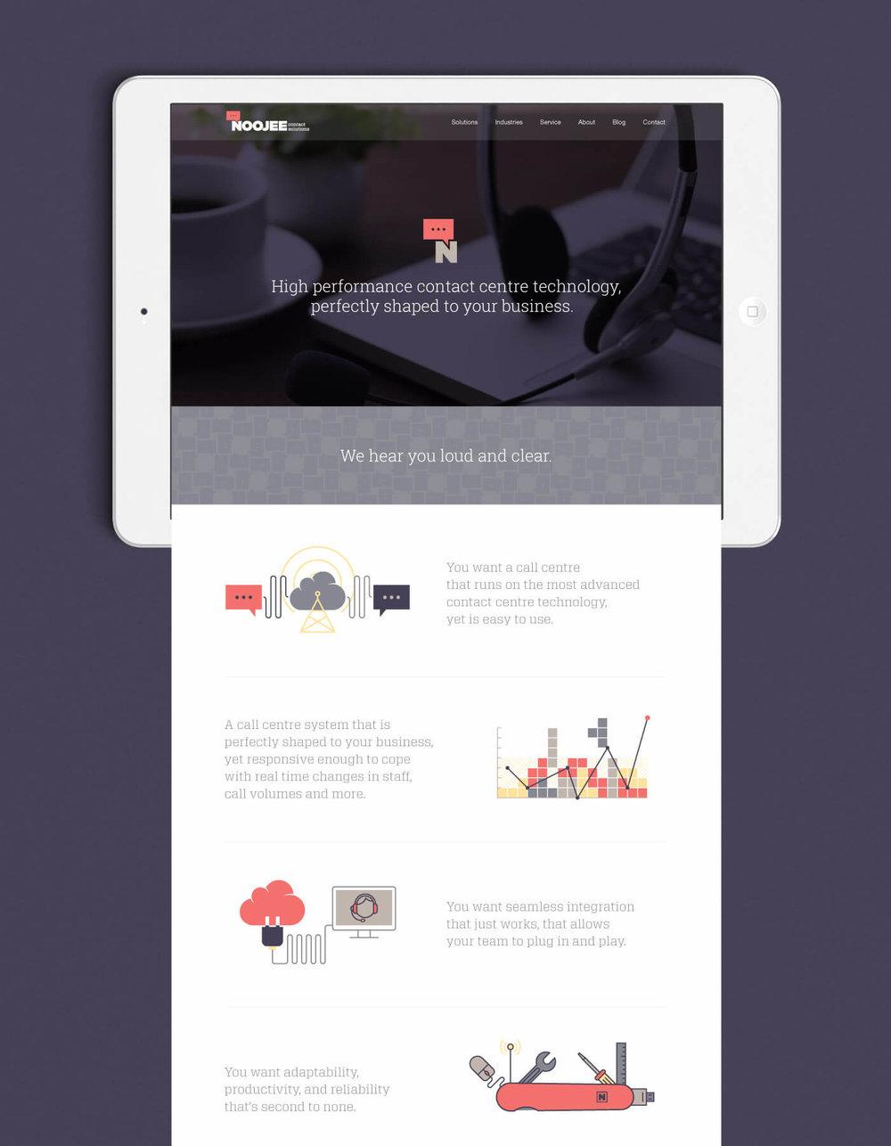 Noojee-home-page.jpg