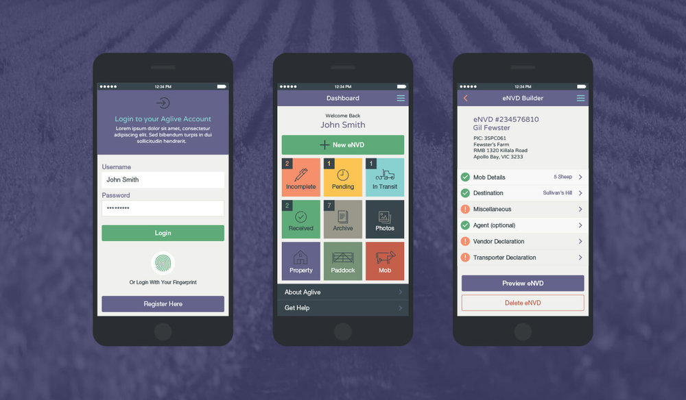 Aglive app 02.jpg