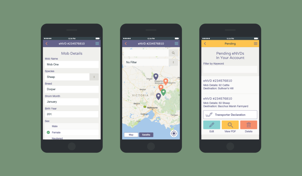 """Aglive<strong>App UX and design</strong><a href=""""/case-studies/aglive-brand-positioning"""">Read the case study →</a>"""